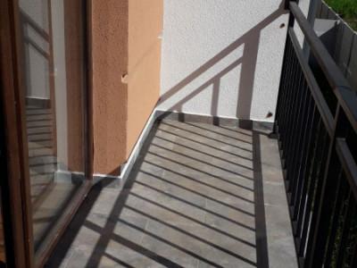 Casa cu 4 camere - Bragadiru