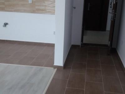 Apartament 3 camere Penny Market - Bragadiru