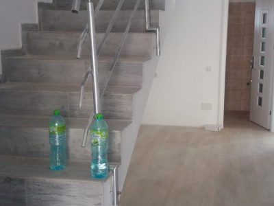 SUPER PRET - Casa 4 camere, finisata, zona Leroy Merlin