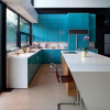 Apartament 3 camere, 89 mp, Safirului - finisaje personalizate