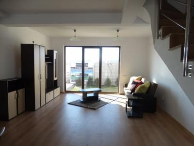 OFERTA - Vila racordata cu 3 camere, toate utilitatile