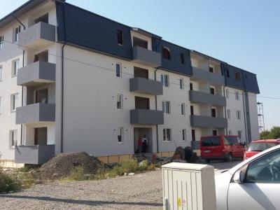 SUPER PRETURI - Bloc nou, finisat, garsoniere si apartamente cu 2 si 3 camere