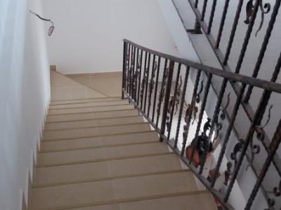 Vila cu mansarda, P+1E+M, 4 camere, pozitie excelenta