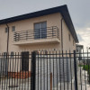 Direct proprietar, casa 3 camere si 120 mp curte