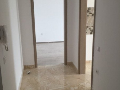 Apartament 2 camere ETAJ 4 ULTIMELE UNITATI