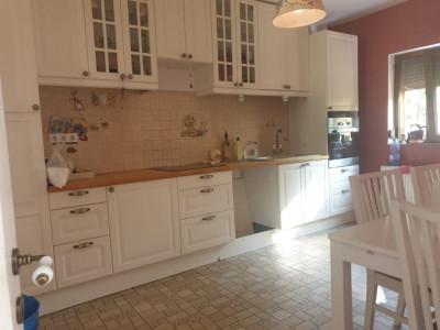 Casa tip Duplex 4 camere, mobilat-utilat de Inchiriat Bragadiru