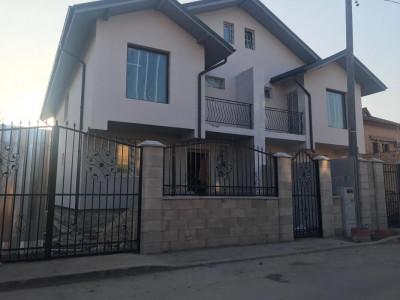 Duplex 4 camere, mansarda locuibila, in cartier MIHAI EMINESCU-LUX