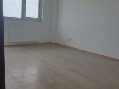Apartament de 3 camere cu posibilitate de rate drect la dezvoltator