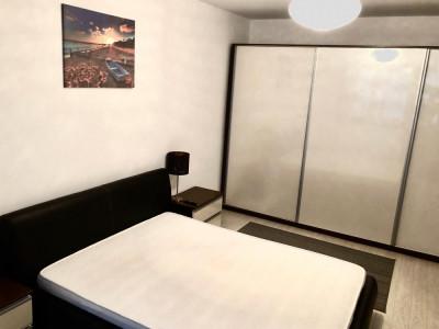 Apartament 3 camere, mobilat si utilat, Prelungirea Ghencea