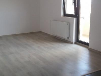 Apartament 2 camere / Bragadiru-Safirului