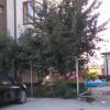 Apartament 2 camere si curte,  acces rapid la Soseaua Alexandriei
